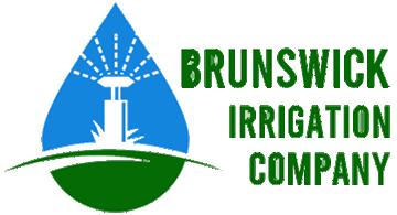 Brunswick Irrigation Company